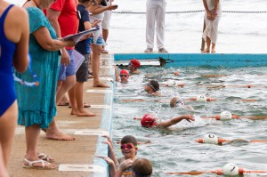 30 January 2016 WASA Meet Bilgola Pool  07