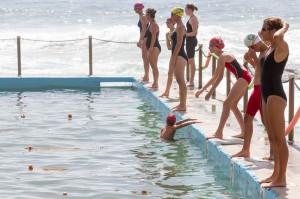 30 January 2016 WASA Meet Bilgola Pool  78
